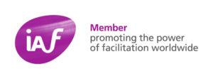 iaf_member_logo1_rgb